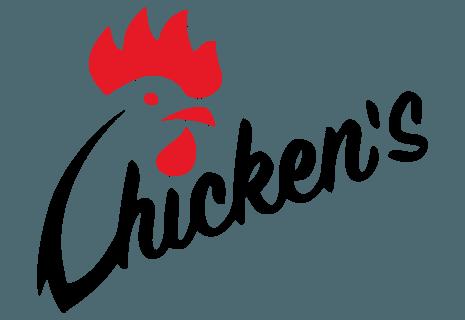 Chicken's & Cordon Bleu