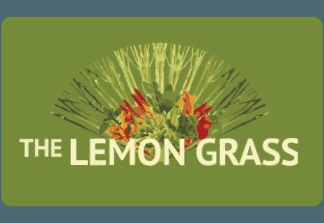The Lemon Grass