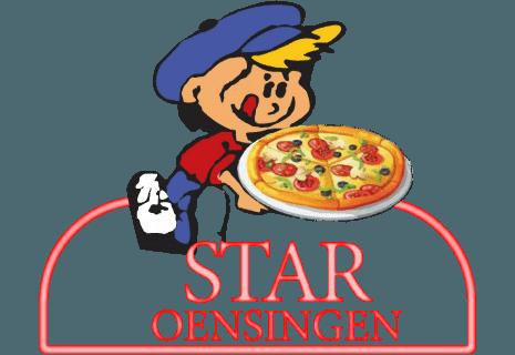 Star Fine Food Yildiz