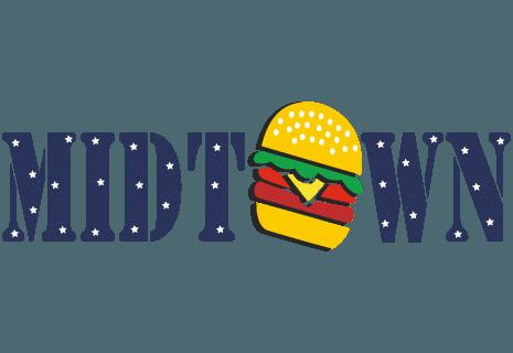 Midtown Burger