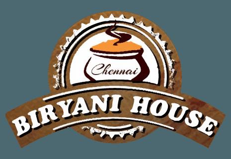 Biryani House