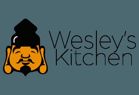 Wesley's Kitchen Oerlikon