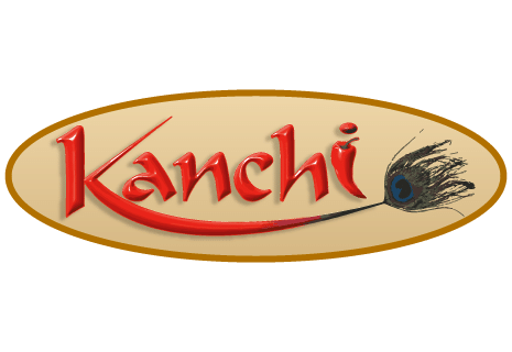 Indian Restaurant Kanchi