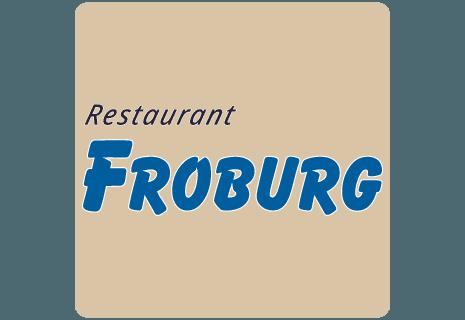 Restaurant Froburg