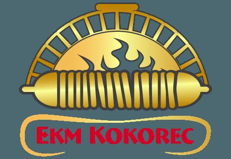 Ekm Kokorec Getränke Kurier