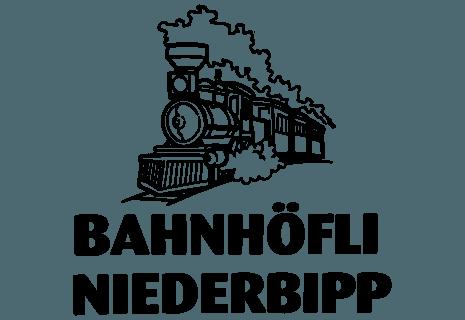 Bahnhöfli Niederbipp Pizza & Flammkuchen