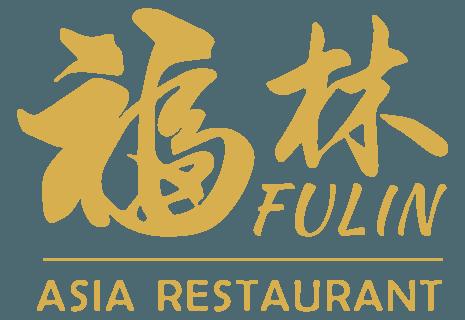 Fulin Asia Restaurant