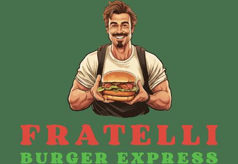 Cordon Bleu Express