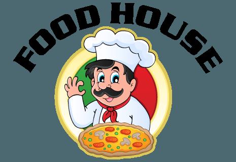 Food House Pizzeria