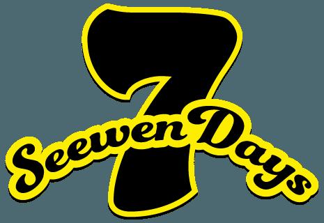Seewen Days