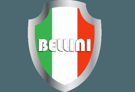 Bellini Due