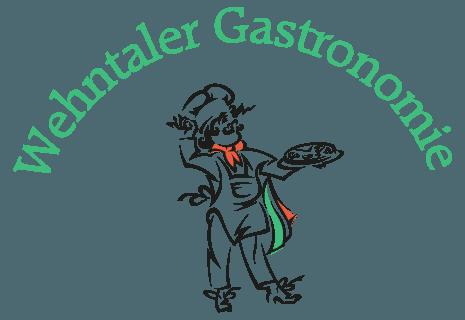 Wehntaler Gastronomie