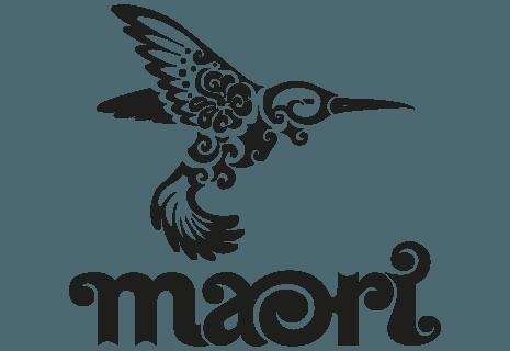 Maori Hawaii Fusion & Bakery
