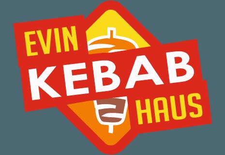 Evin Kebap Haus