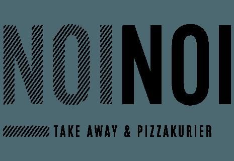 Noi Noi Pizzeria