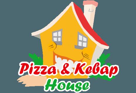 Kebab und Pizza Haus