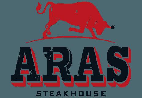 Aras Steakhouse-avatar