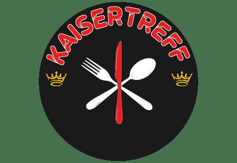 Kaiser Treff