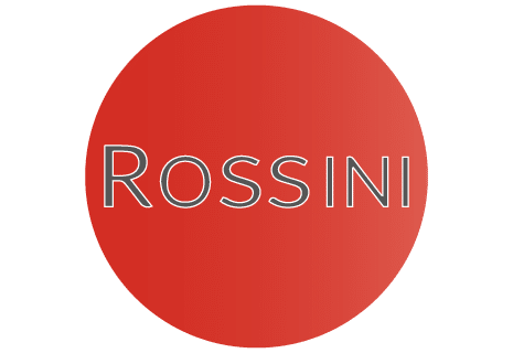Rossini Murano