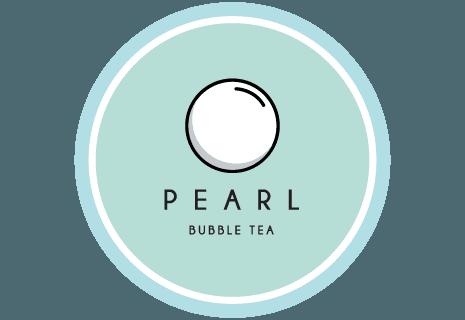Pearl Tea