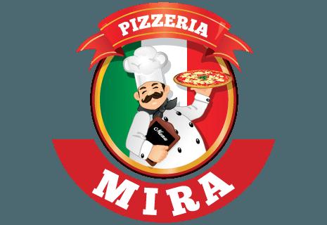 Pizzeria & Restaurang Mira