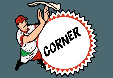 Restaurant & Pizzeria Corner