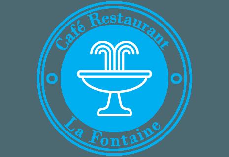 Café Restaurant La Fontaine