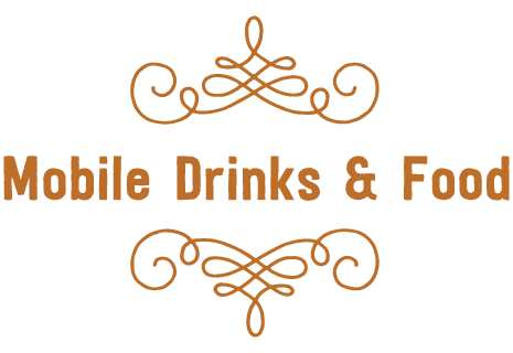 logo Nightshop Mobile Drinks & More