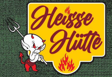 Nightshop Mobile Drinks & Food
