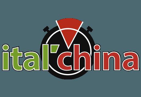 Ital'china - Pizza Express