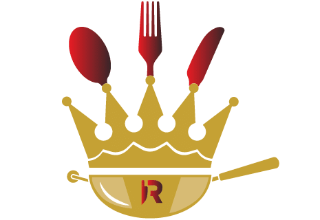 Rajah Ji Cuisine