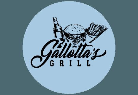 Gallotta's Grill