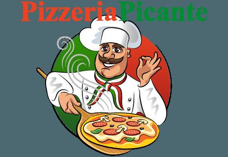 Picante Pizza Kurier