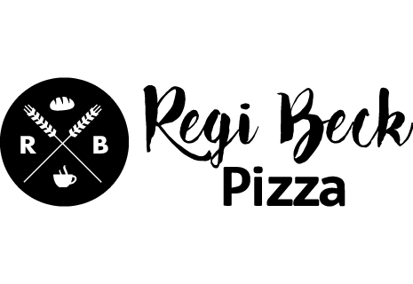 logo Regi Pizza