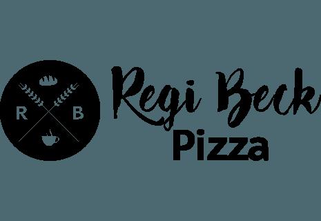 Regi Pizza