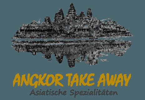 Angkor Asian Take Away