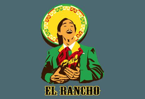 Mexican Restaurant El Rancho