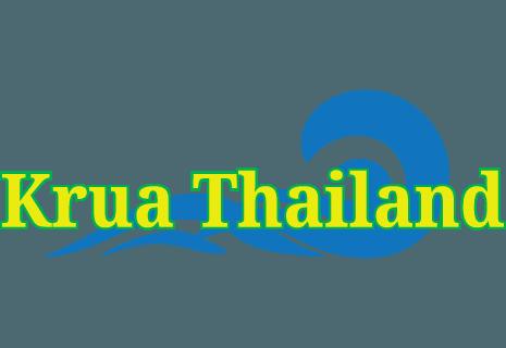 Krua Thailand-avatar
