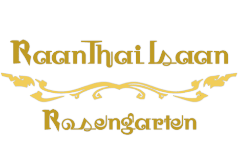 Raan Thai Isaan Rosengarten