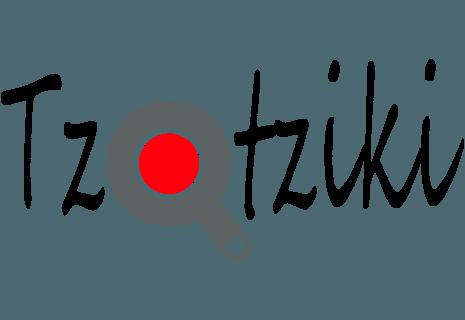 Restaurant Tzatziki