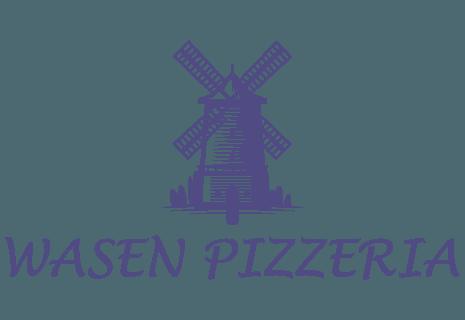 Wasen Pizzeria
