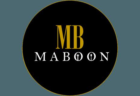 Maboon Thai Take Away und Bistro