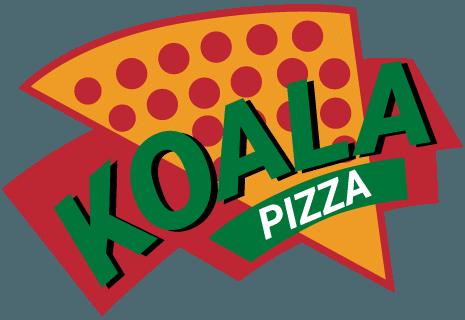Koala Pizza