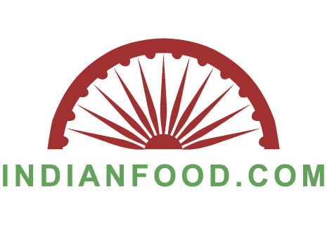 Indianfoood.com by Spicehof
