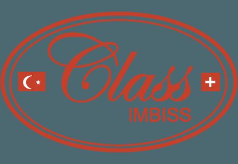 Class Imbiss