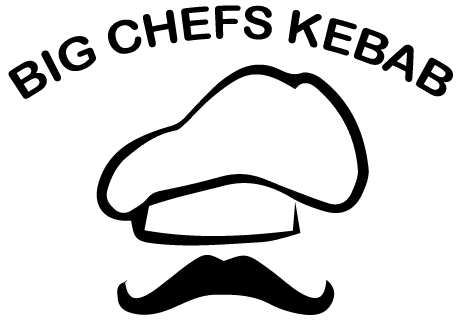 BIG CHEFS KEBAB