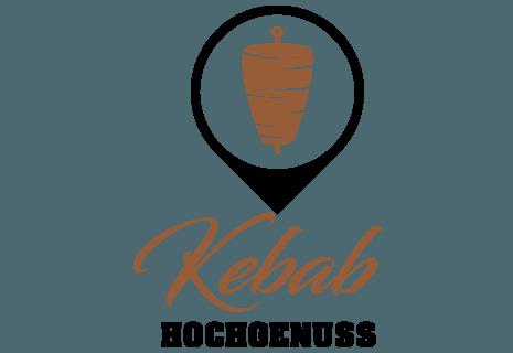 Kebab Hochgenuss
