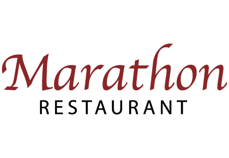 Restaurant Marathon