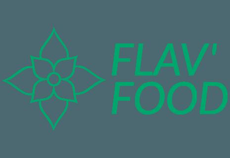 Flav' food