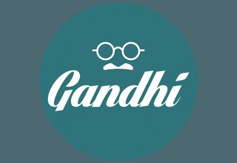 Café Gandhi Genève